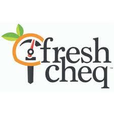 freshcheq-featured-in-foodgrads-com-blog
