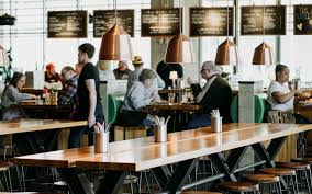 how-to-create-restaurant-systems-for-your-new-concept